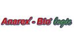 Anarex-Bio