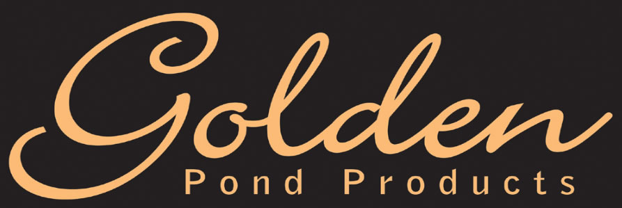 Golden Pond Products