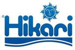 Hikari - Saki Hikari